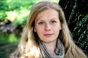 Justyna Wiese